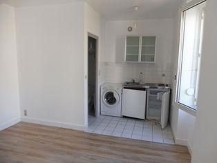 Annonce location Appartement lannion