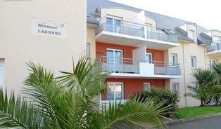 Annonce location Appartement plouha