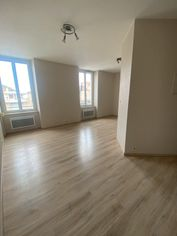 Annonce location Appartement lumineux sarras