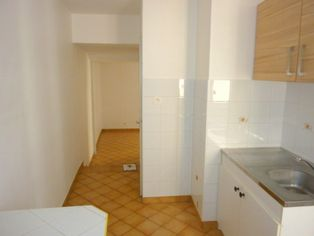 Annonce location Appartement saint-vallier