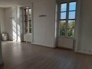 Annonce vente Appartement saint-vallier