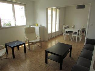 Annonce location Appartement avec cave brest
