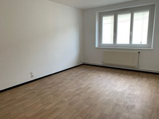 Annonce location Appartement lumineux langon