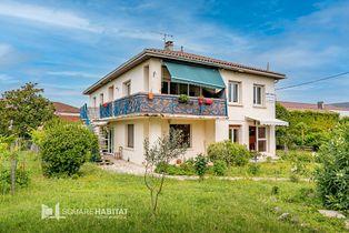 Annonce vente Maison saint-ciers-sur-gironde