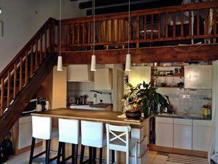 Annonce location Appartement avec terrasse libourne