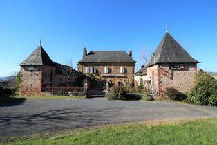 Annonce vente Maison avec grange malemort-sur-corrèze