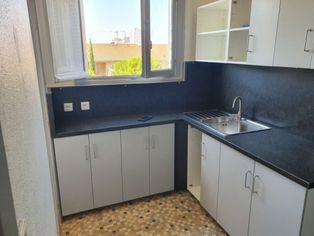 Annonce location Appartement avec cave toulouse