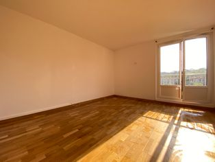 Annonce vente Appartement lumineux athis-mons