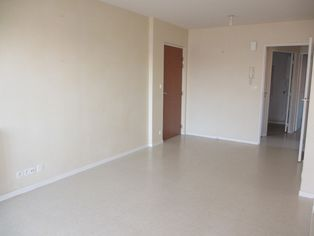 Annonce location Appartement avec garage betton