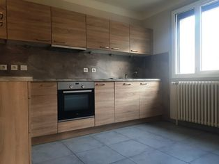 Annonce location Appartement avec garage voreppe