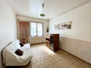 Annonce location Maison avec cuisine ouverte mont-de-marsan