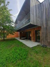 Annonce vente Appartement avec terrasse dax