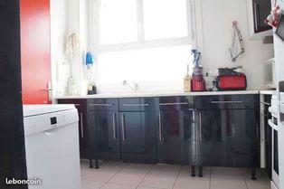 Annonce vente Appartement avec cave orléans