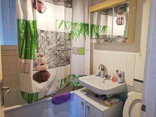 Annonce vente Appartement au calme saint-jean-le-blanc