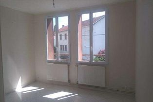 Annonce location Appartement lumineux chaumont