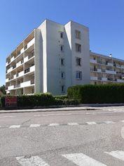 Annonce location Appartement saint-dizier