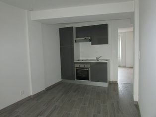 Annonce location Appartement taupont