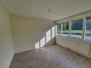 Annonce vente Appartement avec cave marly