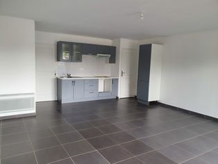 Annonce location Appartement maing