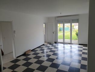 Annonce location Maison avec garage marly
