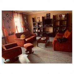 Annonce vente Maison jeumont