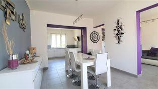 Annonce vente Maison avec garage auberchicourt