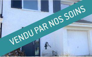 Annonce vente Maison avec garage beuvry