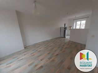 Annonce location Appartement billom