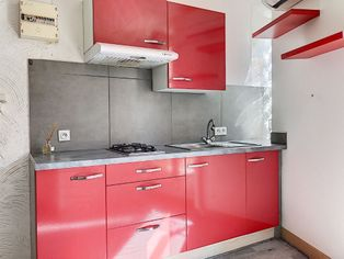 Annonce location Appartement baho