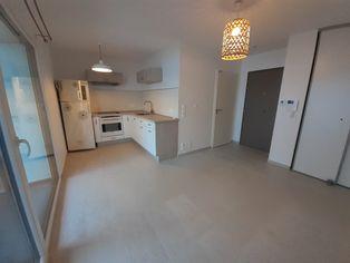 Annonce location Appartement avec terrasse villard
