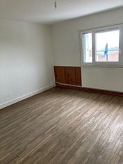 Annonce location Appartement chalindrey