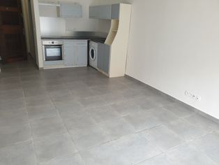 Annonce location Appartement avec terrasse cayenne