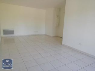 Annonce location Appartement suippes