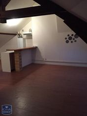 Annonce location Appartement avec parking braine