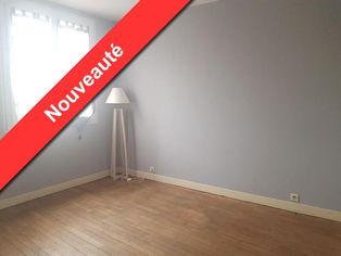 Annonce vente Appartement avec bureau charleville-mézières