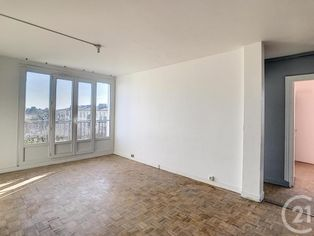 Annonce vente Appartement lumineux compiègne