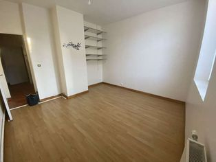 Annonce location Appartement auxerre