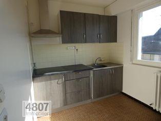 Annonce location Appartement ville-la-grand