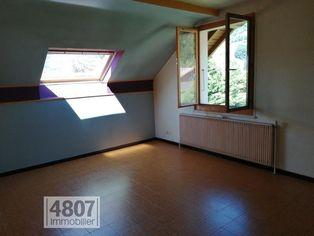 Annonce location Appartement cluses