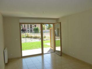 Annonce location Appartement passy