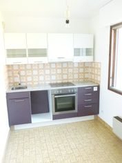 Annonce location Appartement sallanches