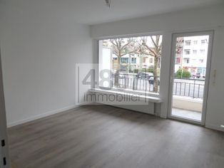Annonce location Appartement avec cave annecy