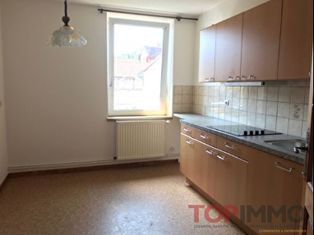 Annonce location Appartement metzeral
