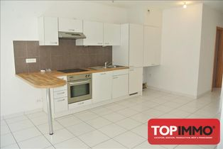 Annonce location Appartement lumineux thann