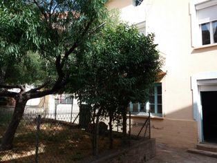 Annonce vente Maison avec jardin cerbère