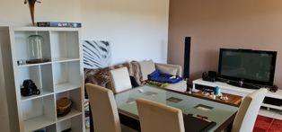 Annonce location Appartement avec garage villeneuve-lès-avignon