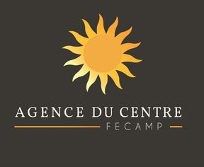 Annonce location Local commercial fecamp