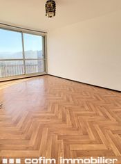 Annonce location Appartement mourenx