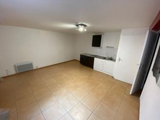 Annonce location Appartement en duplex salon-de-provence