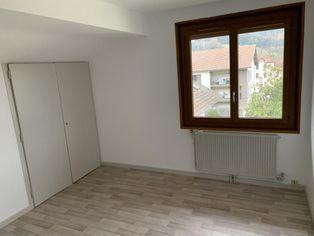 Annonce vente Appartement au calme frangy